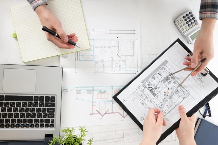 cabinet de recrutement immobilier paris amazing cabinet de recrutement immobilier paris with. Black Bedroom Furniture Sets. Home Design Ideas
