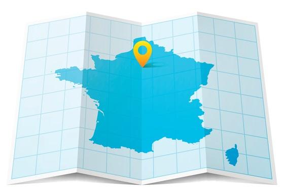Les Metiers De Demain En Ile De France Oriane